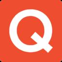Icon for QLINE Detroit