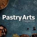 Icon for Pastry Arts Magazine