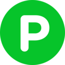 Icon for Patch - Local News
