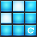 Icon for Hip Hop Drum Pads 24