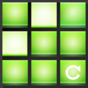 Icon for Trap Drum Pads 24 - Make Beats & Music