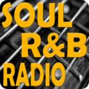 Icon for Soul R&B Urban Radio Stations