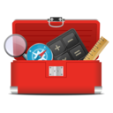 Icon for Smart Tools - Handy Carpenter Box PRO