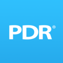 Icon for mobilePDR