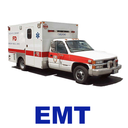 Icon for EMT Academy