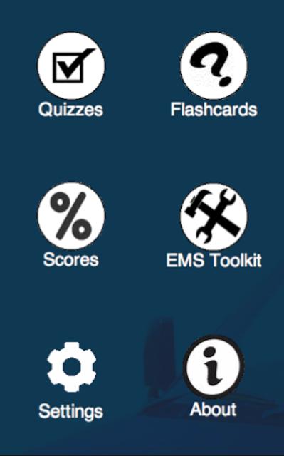 EMT Academy screenshot 1