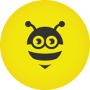 Icon for Pebblebee Finder