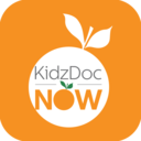 Icon for KidzDocNow