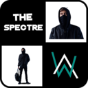 Icon for Alan Walker The Spectre Piano