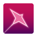 Icon for Songbirds