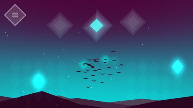 Songbirds screenshot 3