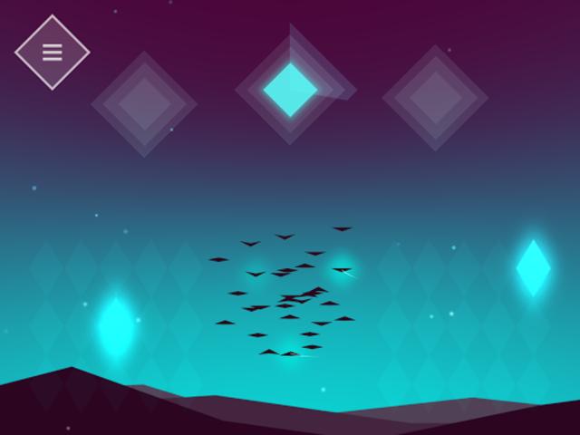 Songbirds screenshot 6
