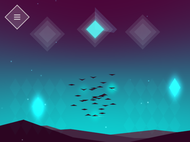 Songbirds screenshot 9