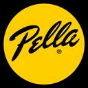 Icon for Pella ADM