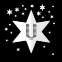 Icon for Uranus Astrology App