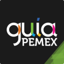 Icon for Guía Pemex • Find your station
