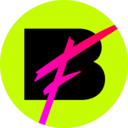 Icon for BEAT FEVER - Music Planet