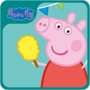 Icon for Peppa Pig: Theme Park