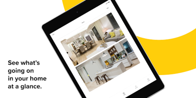 Sprint Home screenshot 6