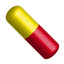 Icon for Tablet Tally
