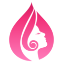 Icon for Period Calendar Cherry - Track Menstrual Cycle