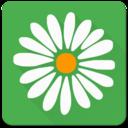 Icon for Period Tracker