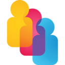 Icon for PersonalityMatch - Personality Test and Matching