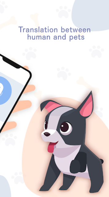 Pet Translator screenshot 2