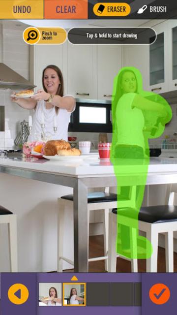 Clone Camera screenshot 6