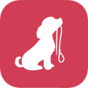 Icon for GoodPup: Dog Training at Home