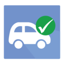 Icon for Where Can I Drive?