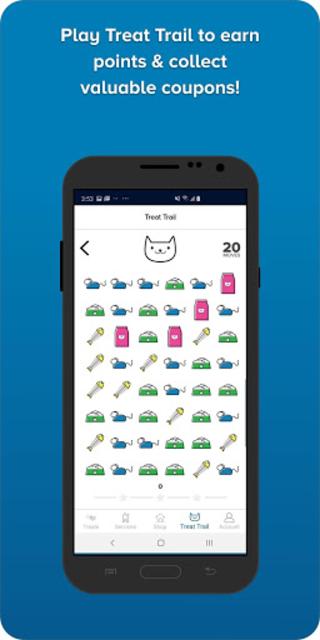 PetSmart screenshot 6