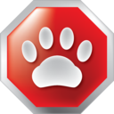Icon for Pet Stop Link