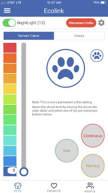 Pet Stop Link II screenshot 6