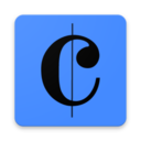 Icon for Chaconne Music Composer (demo)