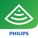 Icon for Philips Lumify Ultrasound App