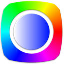 Icon for Hue Switcher for Philips Hue Systems