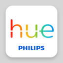 Icon for Philips Hue