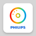 Icon for Philips Hue Bridge v1