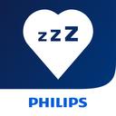 Icon for SleepMapper