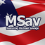 Msav ft Michael Savage
