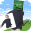 Photocraft Effects Highly rated app!