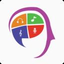 Icon for Music Adjudicator