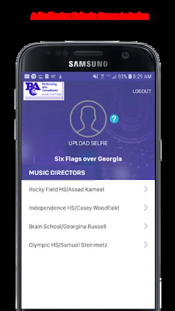 Music Adjudicator screenshot 3