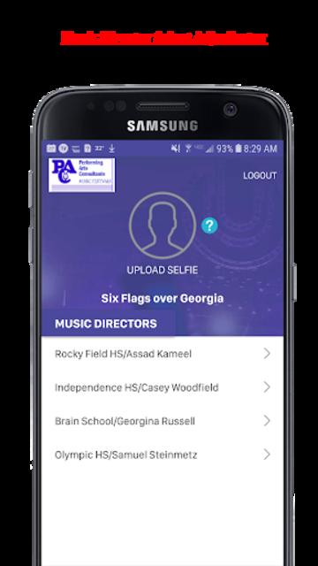 Music Adjudicator screenshot 6