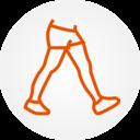 Icon for Gait 101