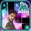 Icon for Maluma Piano Tiles