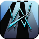 Icon for Alan Walker New Piano Dj
