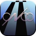 Icon for Cnco New Piano Tiles