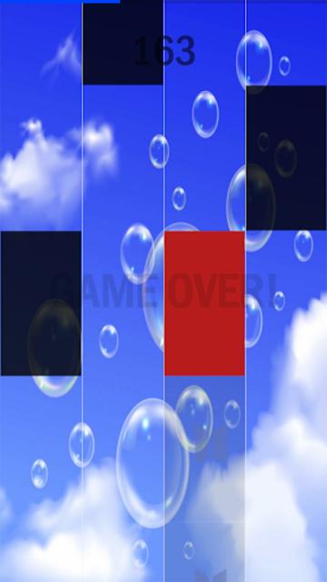Cnco New Piano Tiles screenshot 6